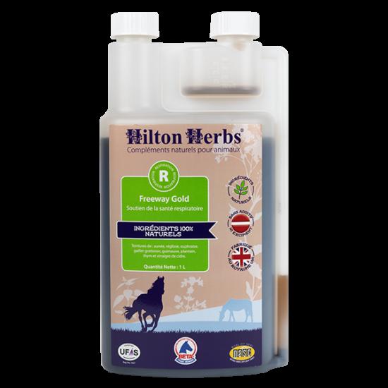 Hilton Herbs - Freeway Gold 1 litre