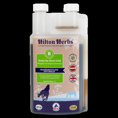 Hilton Herbs - Shake No More Gold 1 litre