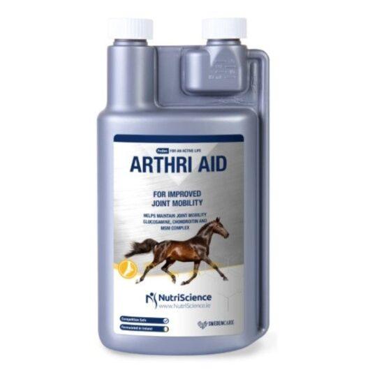 Nutriscience - ArthriAid 1 litre