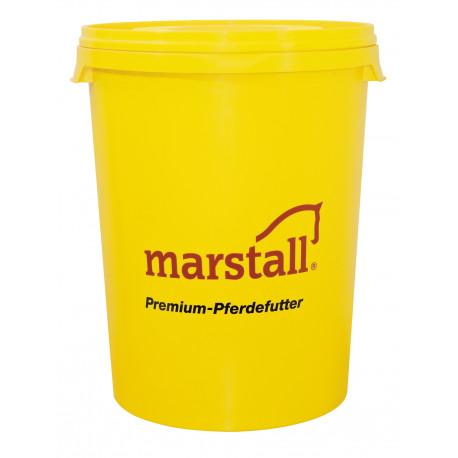 Fut 60L marstall
